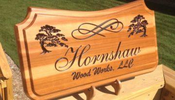 hornshaw1