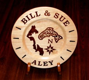 aley_plate
