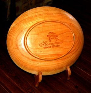cherry_platter-finished-2