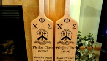 greek-frat-paddle-1