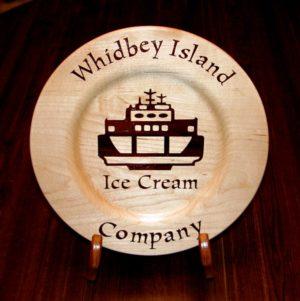 ice-cream_plate