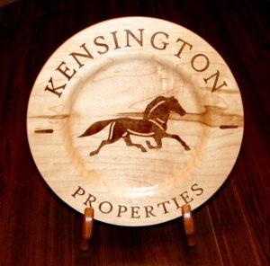 kensington_plate