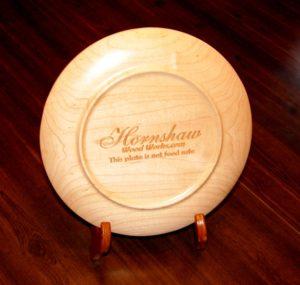 plate-bottom