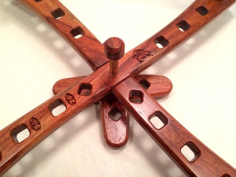 curatinga-rosewood-2
