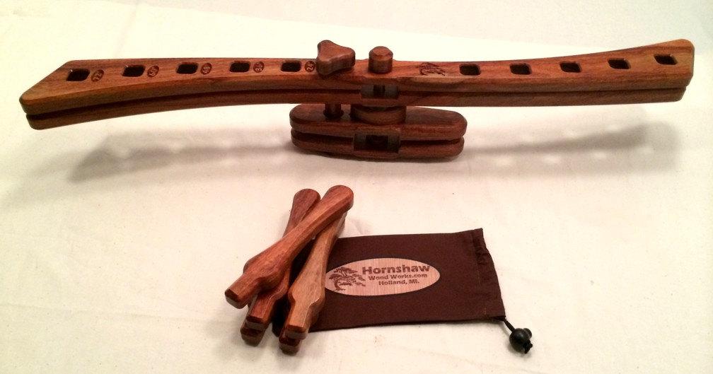 curatinga-rosewood-4