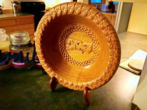 leaf-bowl-1