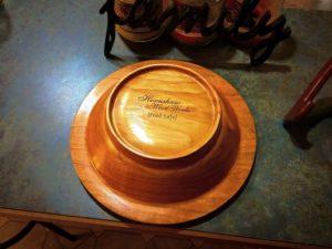 leaf-bowl-3