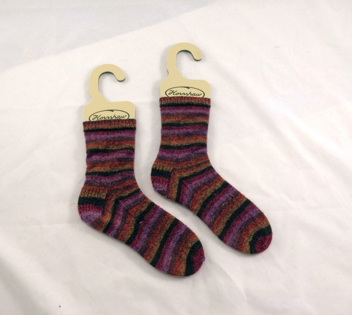 md-sb-sock