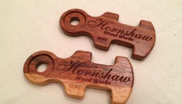 rosewood-double-wpi