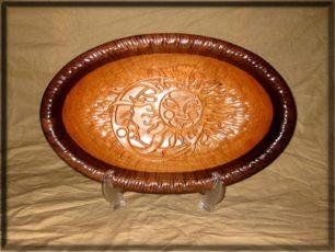 sun-moon-bowl-1
