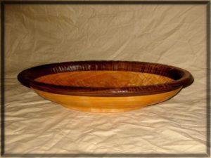 sun-moon-bowl-2